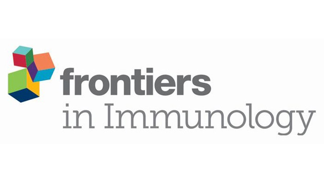 Segura Lab - New publication in Frontiers in Immunology
